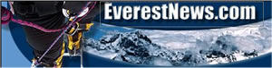 Site EverestNews